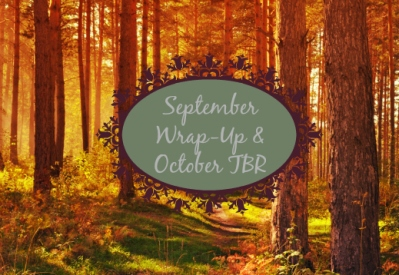september-in-the-forest