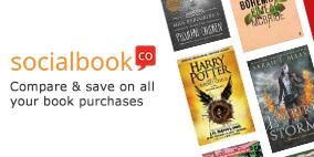 socialbookco-banner